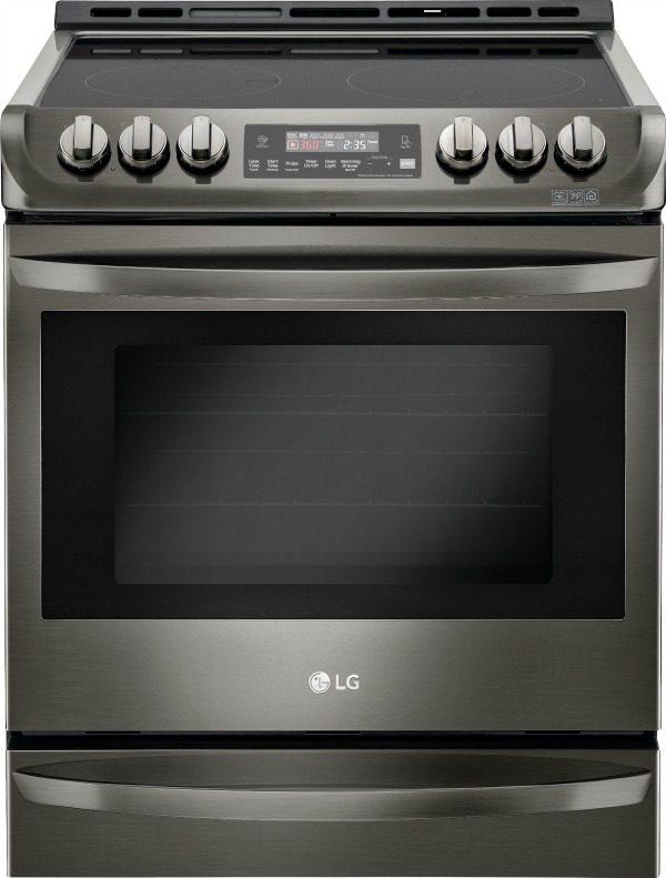 Best Buy LG US Remodeling Sales Event #bbyremodeling