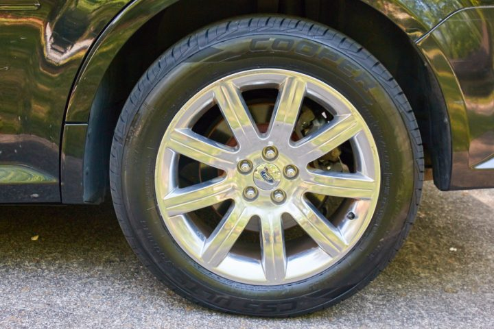 5 Ways to Prepare Your Car for Summer Travel #CooperTires