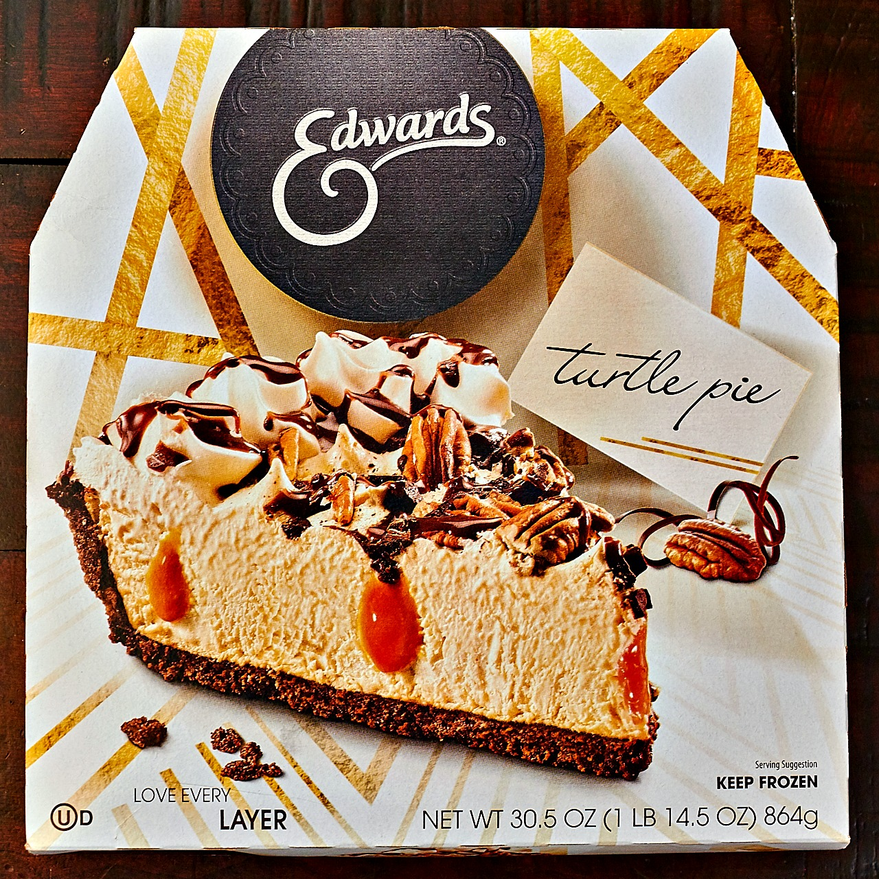 5 Ways To Welcome Summer Fun With Edwards Pies Desserts