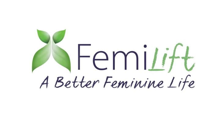 5 Reasons Why Women Need FemiLift