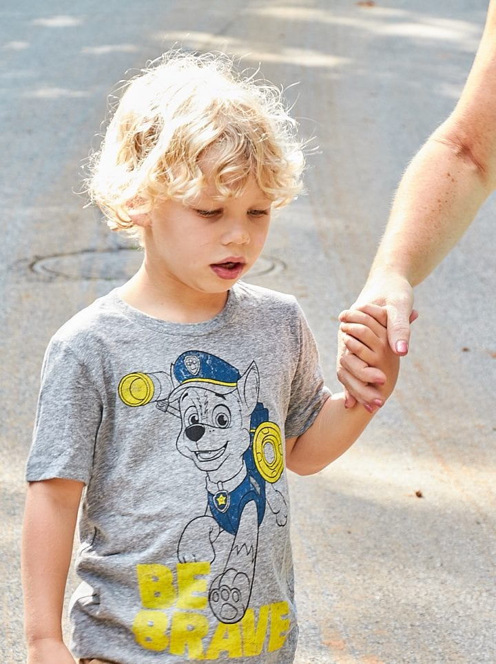 Shop Boys Summer Clothing at #Kohls #playproof