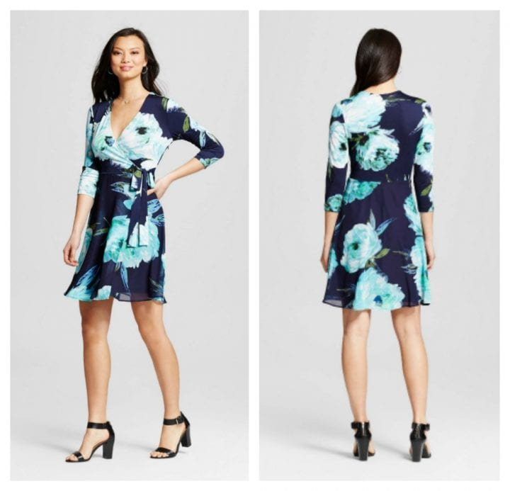b2db7b72e674 9 Dresses To From Target Right Now Summer Style Fashion