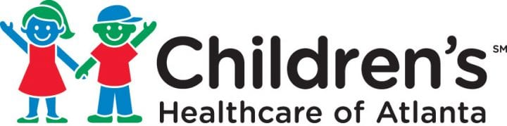 Trust the Experts at Children's Healthcare of Atlanta Urgent Care