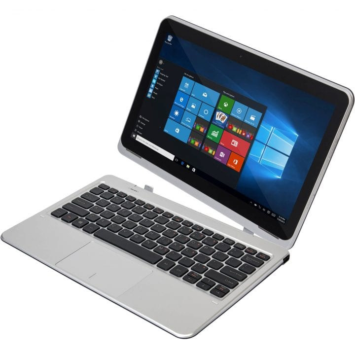 Nextbook Flexx 11A 2-in-1 Tablet