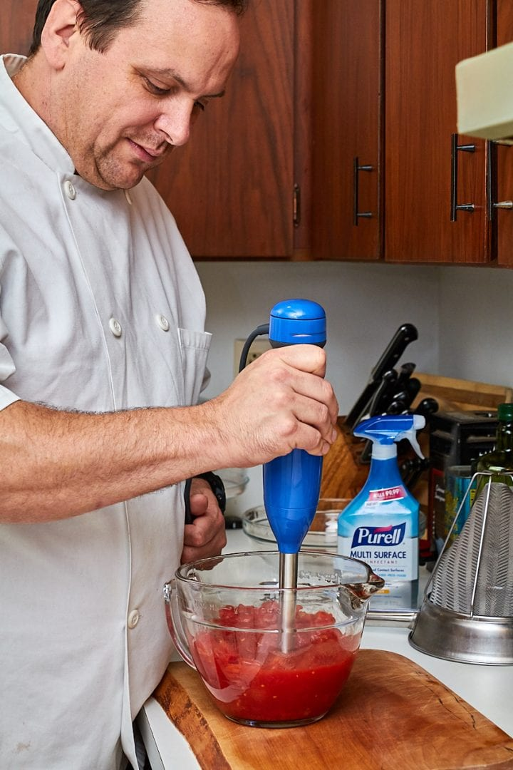 5 Things You Need in Your Kitchen Right Now   Tips from a Pro Chef