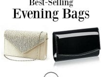 Best-Selling Evening Bags on Amazon