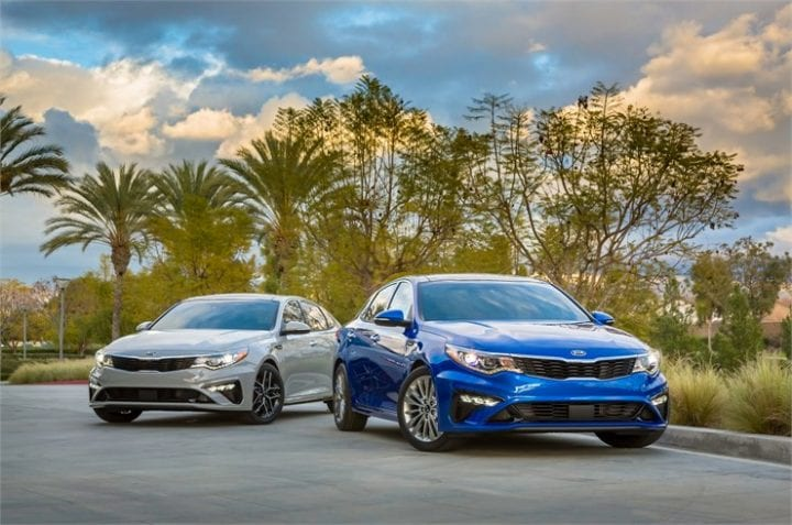 Kia Optima The Total Transformation of Kia | Meet the New 2019 K900 #K900 #KiaFamily
