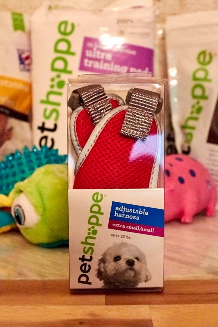 Savvy Pet Parents Shop Petshoppe at Walgreens #WalgreensPetshoppe