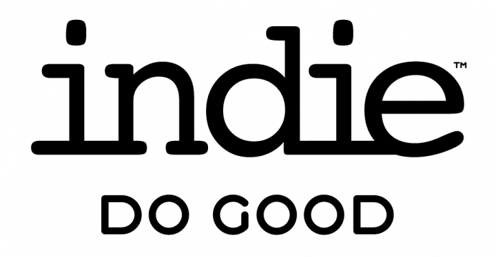 Shop to Support Innovative Artisans and Entrepreneurs with IndieDoGood.com @IndieDoGood #IndieDoGood #MakersMovement