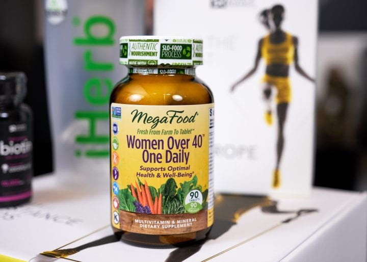 Gift Guide for the Fitness Lover Spotlight: iHerb.com 7