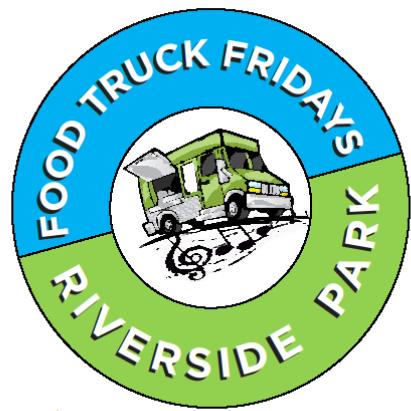 Best Atlanta Food Trucks Food Truck Fridays Riverside Park
