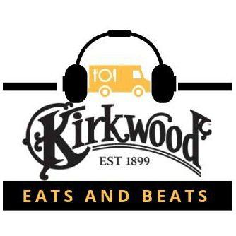 Best Atlanta Food Trucks Kirkwood Eats & Beats