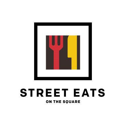 Best Atlanta Food Trucks Street Eats on the Square