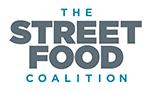 Best Atlanta Food Trucks The Street Food Coalition