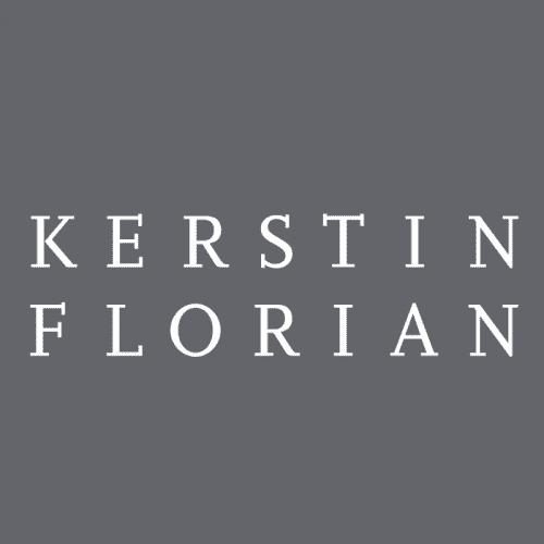 Kerstin Florian Skincare is skin body and beauty inspired by spa wellness