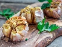 How to Use Garlic to Boost Immune System