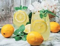 Best Lemon Drop Cocktail Recipe