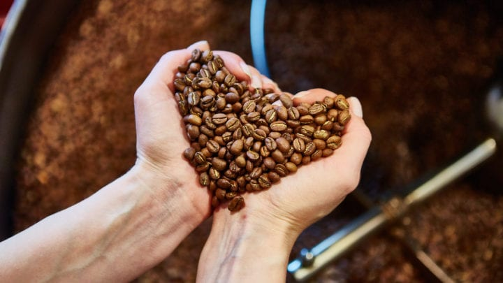 6 Ways to Brew Your Coffee at Home