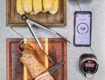 BBQ Grill Tools | Top Picks for Best Grilling Accessories