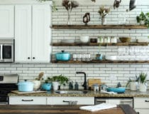 Durable Cookware for the Home Chef