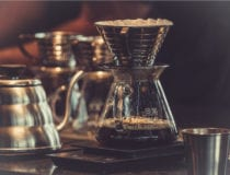 How To Be a Barista in the Kitchen by Perfecting Your DIY Game