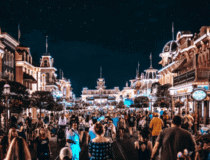 2021 Disney World Vacation: Why Next Year is the Best Time to Go