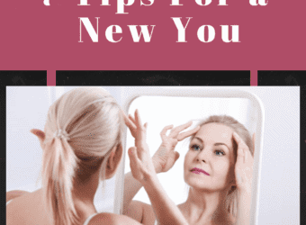 From Facials to Facelifts: 7 Tips For a New You