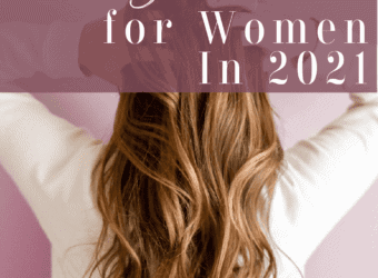Hairstyle Trends for Women You Will See In 2021
