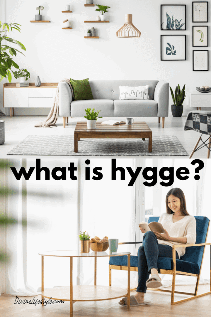 How To Practice Hygge the Danish Art of Happiness
