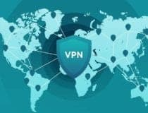 Why Aren't All VPNs Free?