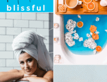 6 ways to make your bath time blissful