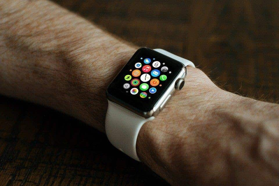 Apple Watch: Revolutionising Gaming as We Know It