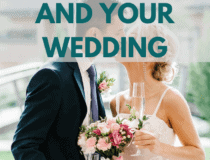 Technology and Your Wedding