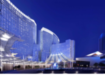 ve of the Most Underrated Las Vegas Strip Hotels