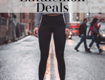 Get Lululemon Deals from Slickdeals #slickdeals #slickdealspartner