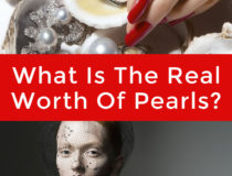 What Is The Real Worth Of Pearls?