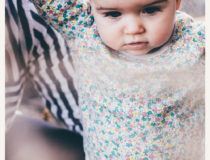 7 Smart Preventative Care Tips for Parents to Take