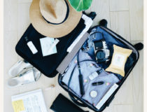 8 Tips to Help Optimize Packing for a Vacation in 2021