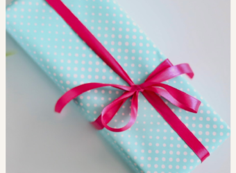 Reasons Why Personalised Gifts Make Great Presents