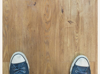 Tips For Laying Engineered Flooring In Your Home