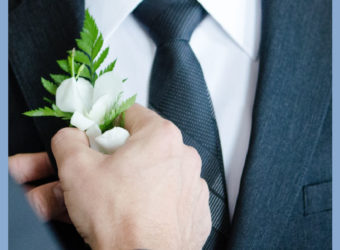 Gifting Your Groomsmen: Here's What You Need to Know