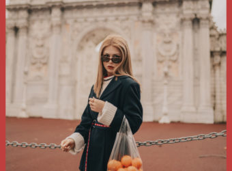 4 Ways to Dress Like Top Celebrities