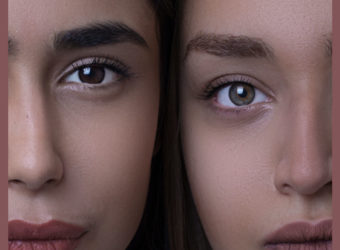 5 Ways to Say Goodbye to Sparse Brows for Good