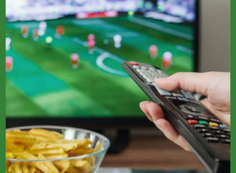 How technology enables in-play betting to work