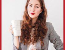 5 Style Tips for Career Women