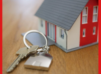 5 Tips for First-Time Homeowners