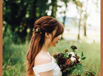 6 Ways To Make Your Wedding More Affordable Without Skimping On Style
