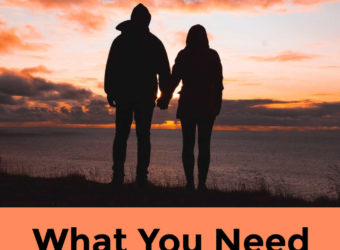 What You Need to Know About Your Spouse in Recovery