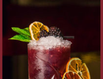 4 Beverages that Will Take Your Party to the Next Level