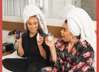 8 Tips for a Better Home Skincare Routine